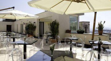 Популярные отели Неаполя