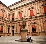 Болонский университет — год основания, история строительства, интересные факты