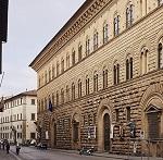 Дворец Медичи Риккарди - главная достопримечательность Флоренции