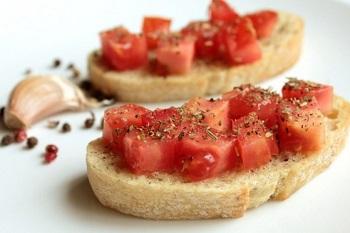 Использование итальянских трав в кулинарии - полезные рецепты