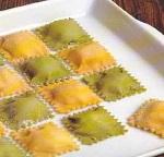 Как приготовить классические итальянские равиоли - несколько рекомендаций
