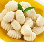 Ньокки - что это такое, как приготовить национальное блюдо Италии