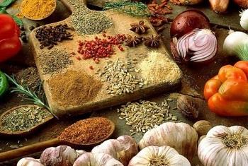 Применение итальянских трав в кулинарии - интересные рецепты