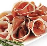 Прошутто - что это такое, особенности изготовления итальянского продукта