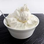 Сыр маскарпоне - как приготовить продукт в домашних условиях