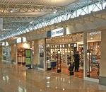 Аэропорты Сардинии — адреса и как до них добраться