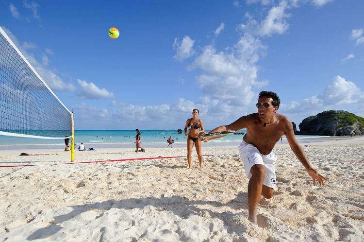 Эмерсон - отдых на одном из лучших пляжей Кальяри