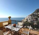 Лучшие отели Италии - как выбрать подходящее место для отдыха