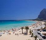 Остров Сицилия - отзывы туристов об отдыхе на море