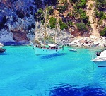 Отдых на острове Сардиния - отзывы туристов и описание достопримечательностей