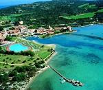 Отдых на острове Сардиния - отзывы туристов с фото