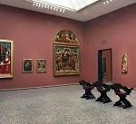 Пинакотека Брера в Милане - история строительства достопримечательности