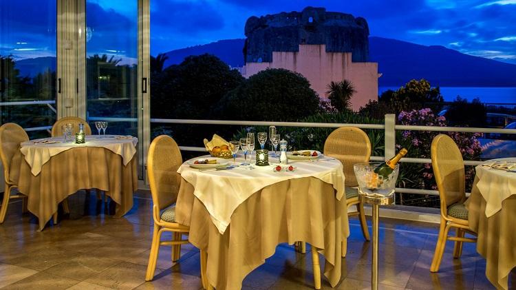 Рестораны и кафе в Альгеро - обзор самых лучших