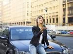 Аренда машины в Италии