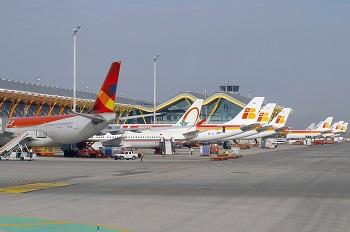 Аэропорт Винченцо Флорио