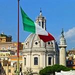 Итальянская виза для россиян - как получить ее на 2 года