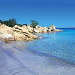 Пляжи Ольбии - самые живописные места Сардинии