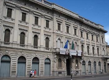 Palazzo Zuckermann