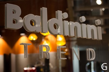 Baldinini Factory Outlet