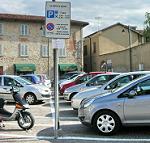 Аренда автомобиля в Италии - стоимость и отзывы