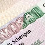 Как оформить шенгенскую визу в Италию самостоятельно?