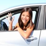 Как взять авто в прокат в Италии и что для этого требуется?