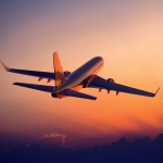 Какие аэропорты действуют в Сицилии?