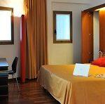 Лучшие отели Милана в центре города - краткий обзор