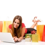 В каких интернет-магазинах Италии можно купить вещи с доставкой в Россию?