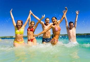 Отзывы туристов об отдыхе на море Сицилии