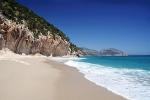 Все интересное о лучших пляжах Сардинии