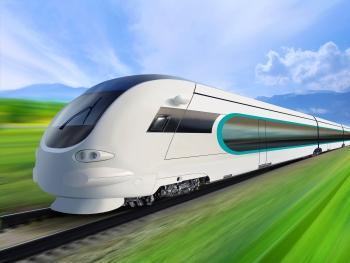 Как добраться до Генуи на поезде