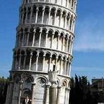 Описание и фото достопримечательностей Пизы - древнейшего орода Италии