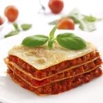 Рецепт приготовления вкусной итальянской лазаньи в домашних условиях