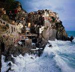 Таормина и его достопримечательности - незабываемый отдых в Италии