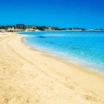 Все о лучших пляжах Сицилии