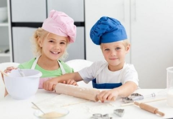 Полезные советы по приготовлению пасты с креветками и сливками