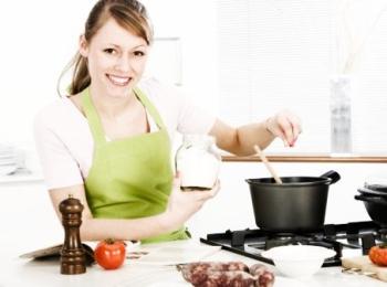 Полезные рекомендации по приготовлению пасты карбонара
