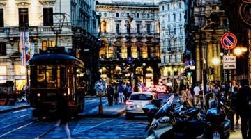 Обзор лучших отелей в центре Милана