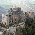 Все достопримечательности Турина, стоящие посещения