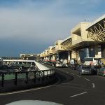 Все подробности об аэропорте Мальпенса в Милане