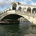 Вся правда о Мосте Риальто в Венеции