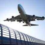 Основная информация об аэропорте Марко Поло в Венеции