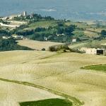 Все факты об известных 7 холмах Рима