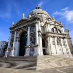 Санта Мария делла Салюте в Венеции - особенности собора