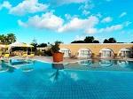 Обзор отелей на острове Искья для семейного отдыха