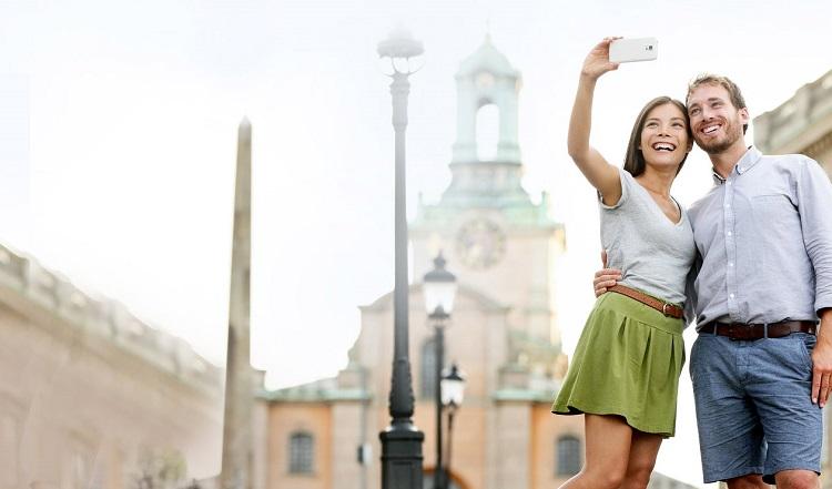 Оформление итальянсокой визы в Санкт-Петербурге - особенности процедуры