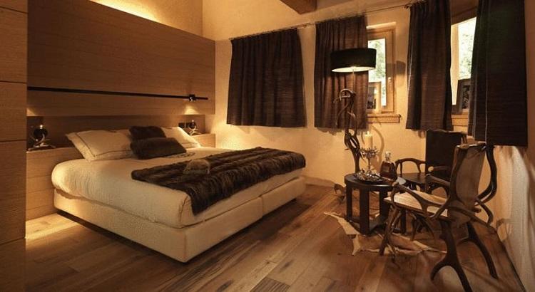 Отзывы туристов об отелях горнолыжного курорта Мадонна-ди-Кампильо