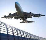 Аэропорт Марко Поло в Венеции - адрес и как до него добраться