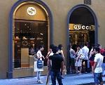 Аутлеты Флоренции - где находятся и как до них добраться